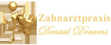 Zahnarztpraxis Dental Dreams,  Wittmund